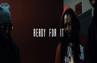 Icewear Vezzo ft. Philthy Rich- Ready for it