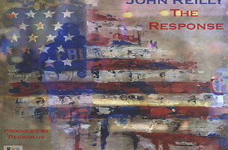 John Reilly - The Response (prod. by Rediculus)