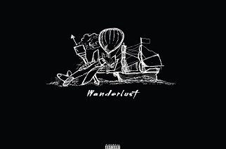 Justin and the Honored None - Wanderlust