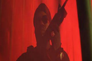 Raekwon - M&N (Official Video) ft. P.U.R.E