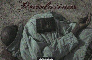 Ransom - Revelations