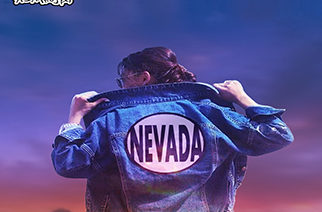 The A.S.A. Project - Nevada