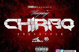 Fairplay - Chiraq