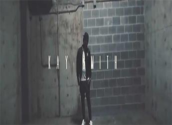 Kay Smith - Last Time