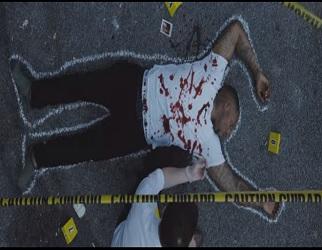 Killa Kyleon - Killing Over Jays