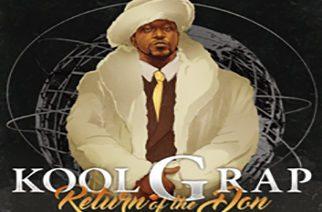 Kool G Rap ft. Freeway & Fame (M.O.P.) - Wise Guys