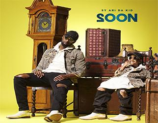 Sy Ari Da Kid - 2 Soon