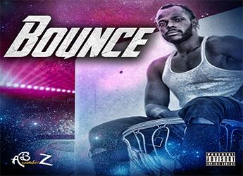 ABwonderZ - Bounce (prod. by LOOPGOONZ)