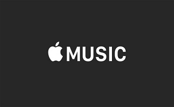 Apple Is About to Slash Their Streaming Royalty Rate