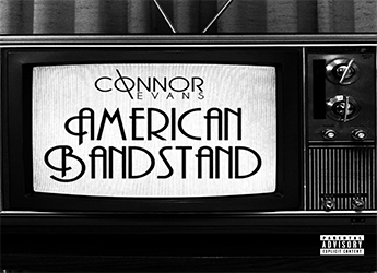 Connor Evans - American Bandstand