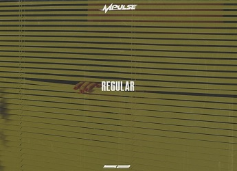 Mpulse - Regular