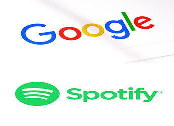 Google, CD Baby, Deezer Join Spotify by Removing Neo-Nazi Bands