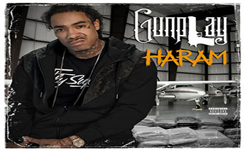 Gunplay Releases New Single 'On A Daily' & Announces New LP