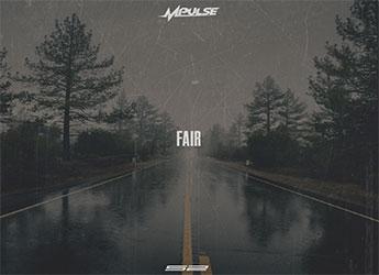 Mpulse - Fair (prod. by Detroit Red)