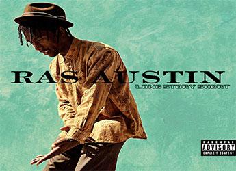 Ras Austin - Long Story Short