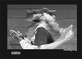 Juan Don ft. Damon Alexander - Hooligans