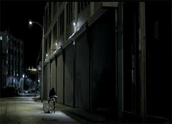 Mr. Lif & Akrobatik - Dirty Drumz Video
