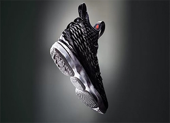 Nike Officially Reveals the LeBron 15