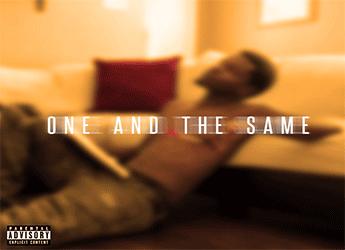 Josi Green - One And The Same