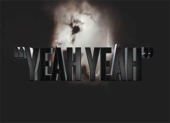 Rob Fresh x Sire Phatz - Yeah Yeah