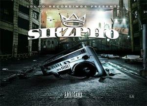SkizPho - SikzPho (Album Stream)