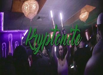 Bigshot ft. Richpockets - Kryptonite