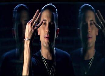 G-Eazy ft. A$AP Rocky, Cardi B, French Montana, Juicy J & Belly - No Limit (Remix)