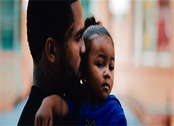 Dave East - Releases 'The Hated' Short Film