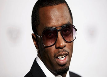 Diddy Offers $1 Million Contract to Child Model From Controversial H&M Ad