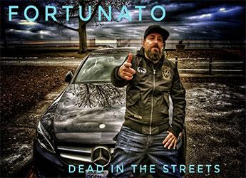 Fortunato - Dead In The Streets