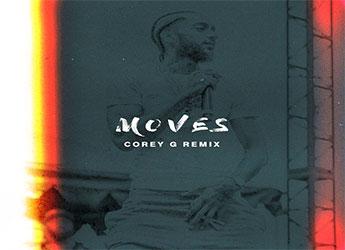 Nipsey Hussle - Real Nigga Moves (Remix)