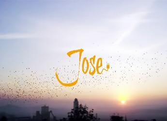 Raz Simone ft. Anthony Danza - Jose