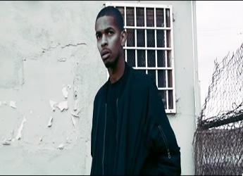 Trizz ft. Pomona Drey - Myself Video