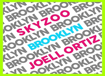 ChanHays ft. Joell Ortiz & Skyzoo - Brooklyn