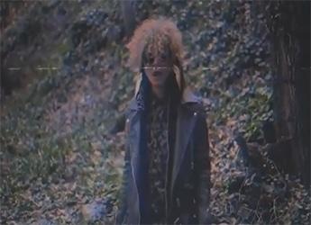 Lil Boii Kantu - Unfold Video