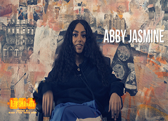 Abby Jasmine Talks About Signing To Cinematic Music, Studio With T-Pain, Porn Stars & Blac Youngsta