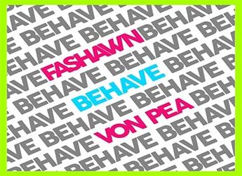 ChanHays ft. Fashawn & Von Pea - Behave