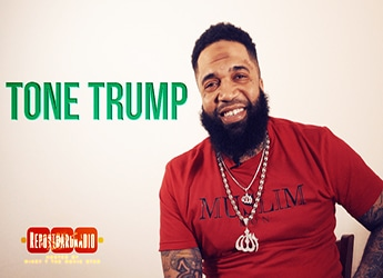 Tone Trump Gives His Take On Mase, Loon Leaving Hip Hop & Freeway and Ralo Showcasing Religion