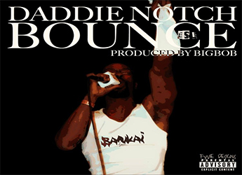 BigBob ft. Daddie Notch - Bounce