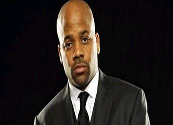 Dame Dash - Tells All About Why Rocawear Failed; Says Kanye Is Imbalanced