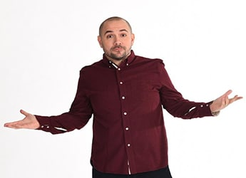 Open Late with Peter Rosenberg Is Now on Complex