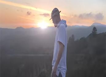 Vocab Slick - Flying Video