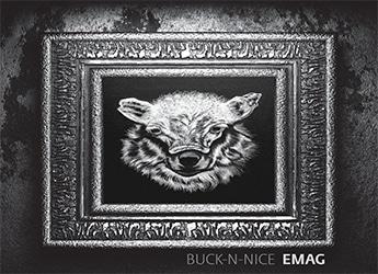 Buck-N-Nice - EMAG