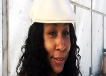 Kenya Shares How She Held Daz Down & That Suge Gave Her $50K For A Benz