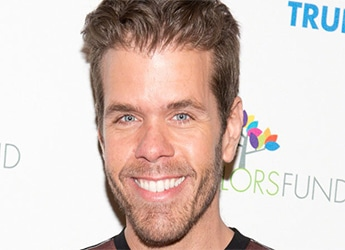 Perez Hilton Says XXXTentacion Was A Violent Angry Criminal