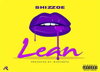 Shizzoe - No Lean