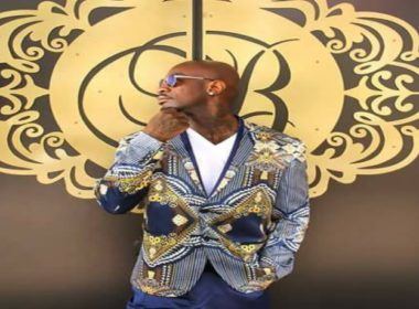 B2D Talks Bellavino Billionaires Music Group, New Music, & The Business Side Of The Industry