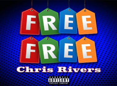 Chris Rivers - Free Free