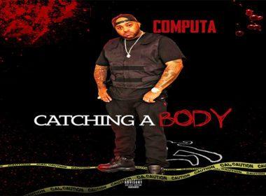 Computa - Catching A Body