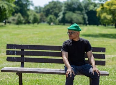 Illingsworth - Releases 'Peeves' ft. Open Mike Eagle & Announces New Album